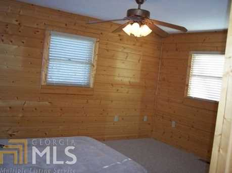 488 Valley Hideaway Dr - Photo 24