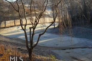 115 Winter Ct - Photo 1