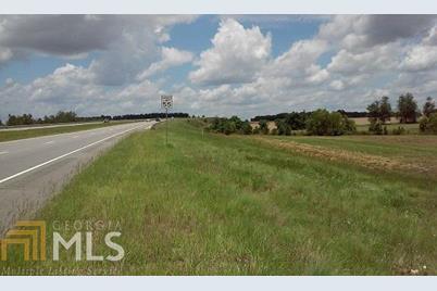 2647 Ga Highway 257 - Photo 1