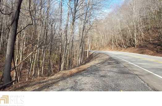 0 Highway 52 - Photo 4