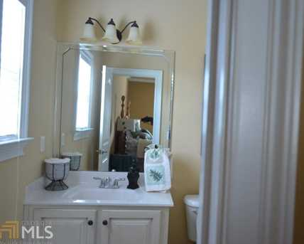 610 Cannock Ct - Photo 14