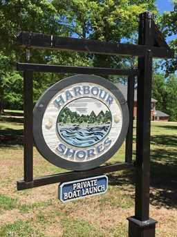 0 Harbour Shores Dr #33 - Photo 4