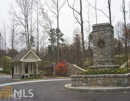 5030 Kanawha Bluff #Lot 12 - Photo 2