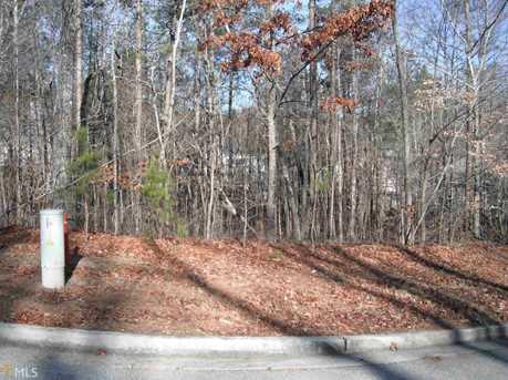 103 Woodside Ct #13 - Photo 2
