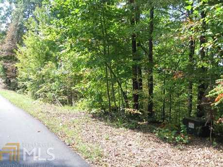 Parker Holifield Rd - Photo 8