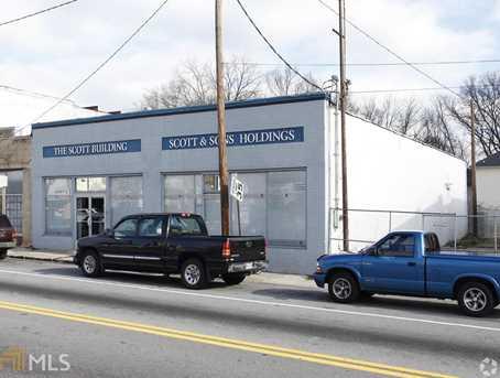 1650 Jonesboro Rd - Photo 1