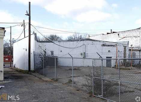 1650 Jonesboro Rd - Photo 2