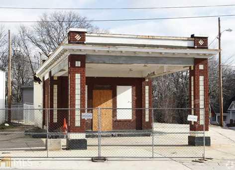 1654 Jonesboro Rd - Photo 2