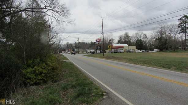 1423 Highway 441 - Photo 18