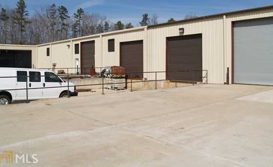 159 Chestatee I Industrial - Photo 6