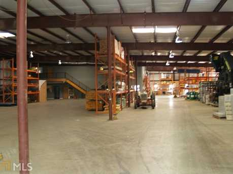159 Chestatee I Industrial - Photo 2