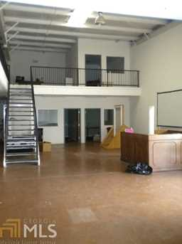 159 Chestatee I Industrial - Photo 4
