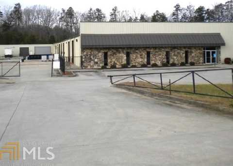 159 Chestatee I Industrial - Photo 1