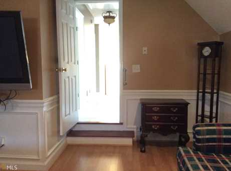 108 Oney Dr - Photo 28