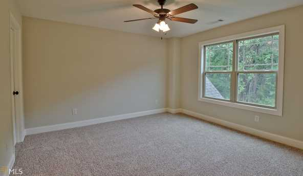 193 Christopher Rd - Photo 28