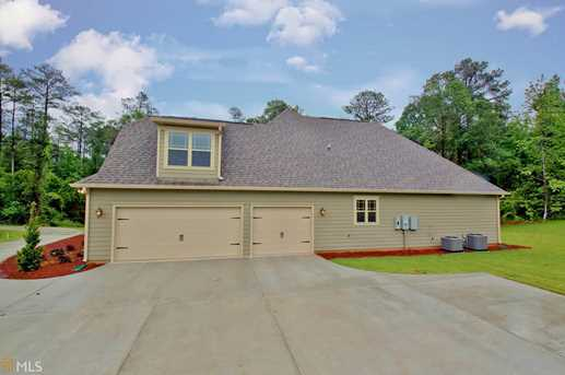 193 Christopher Rd - Photo 2