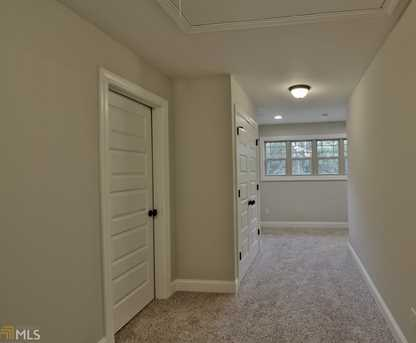 193 Christopher Rd - Photo 24