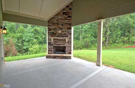 193 Christopher Rd - Photo 34
