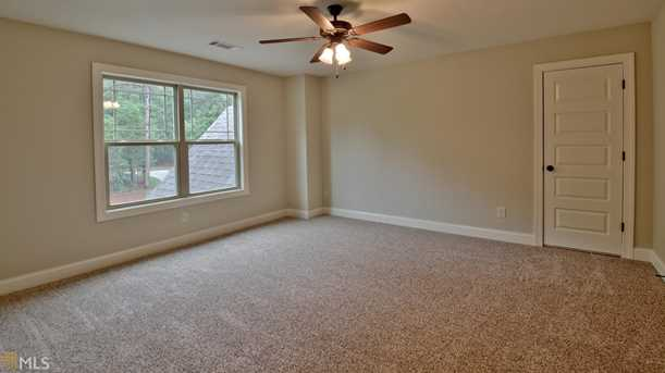 193 Christopher Rd - Photo 26