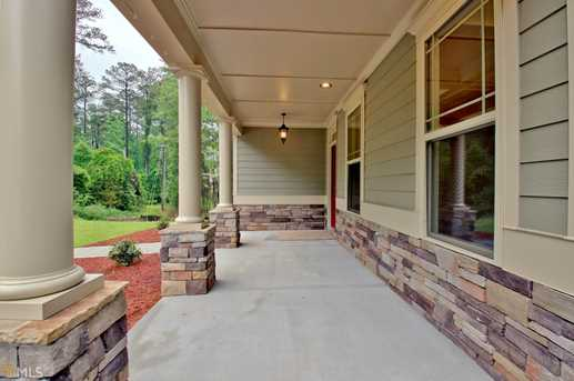 193 Christopher Rd - Photo 4