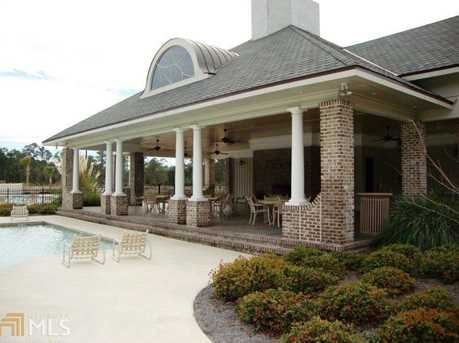 0 Timucuan Ct - Photo 22