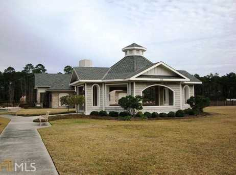 0 Timucuan Ct - Photo 16