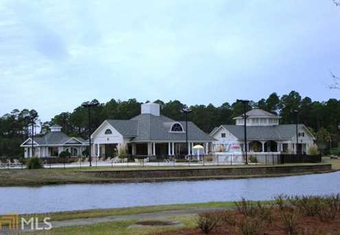 0 Timucuan Ct - Photo 10