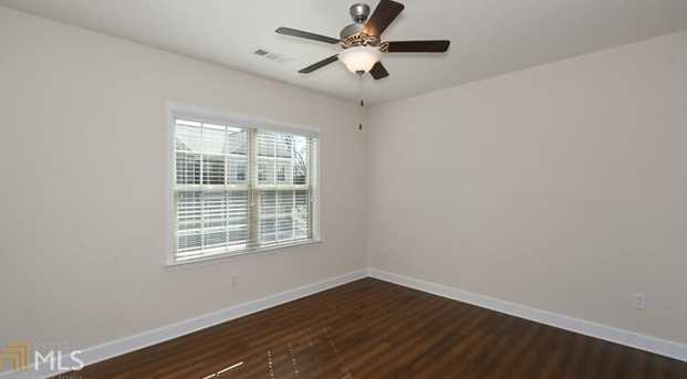 2255 Emerald Sky Dr #15 - Photo 24
