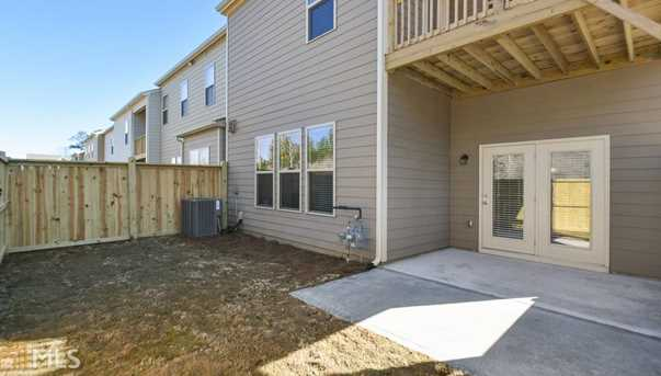 2255 Emerald Sky Dr #15 - Photo 30