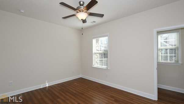 2255 Emerald Sky Dr #15 - Photo 22