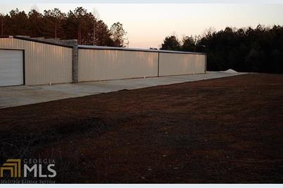 101 River Mill Dr - Photo 1