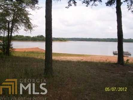 0 North Forest #0.5AC - Photo 14