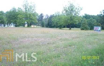 0 North Forest #0.5AC - Photo 10