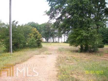 0 North Forest #0.5AC - Photo 6