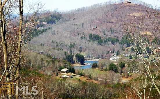 0 Fodder Creek Mill #12 - Photo 1