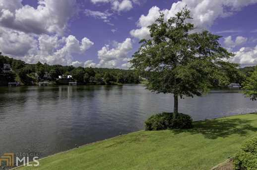 301 Riverpoint Dr - Photo 32