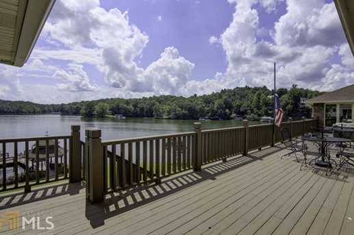 301 Riverpoint Dr - Photo 34