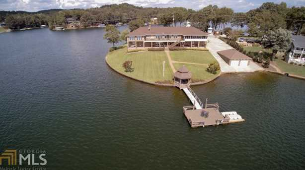 301 Riverpoint Dr - Photo 1