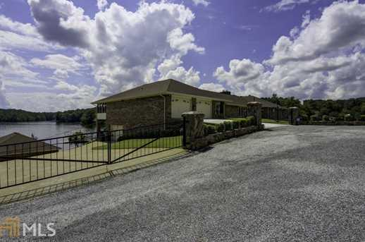 301 Riverpoint Dr - Photo 2