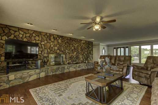 301 Riverpoint Dr - Photo 4