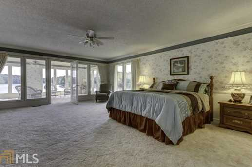 301 Riverpoint Dr - Photo 8