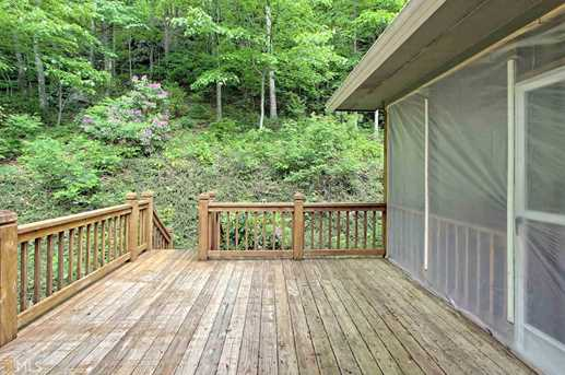 2209 Bald Mountain Rd #49A - Photo 6