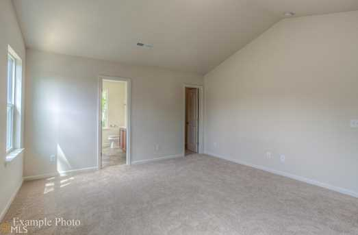 506 Rugby Ct - Photo 20