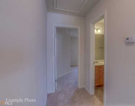 506 Rugby Ct - Photo 26