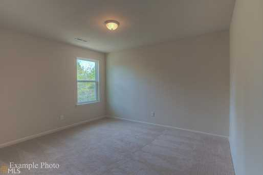 506 Rugby Ct - Photo 28