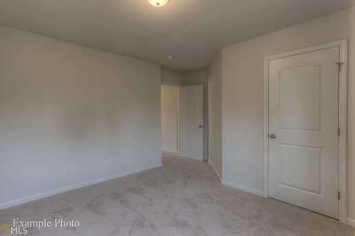 506 Rugby Ct - Photo 30