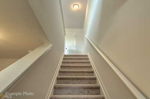 506 Rugby Ct - Photo 14