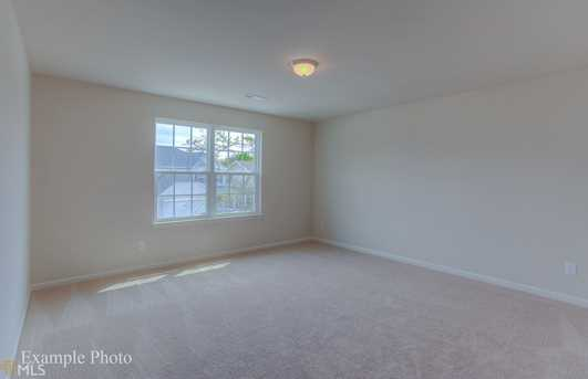 506 Rugby Ct - Photo 16