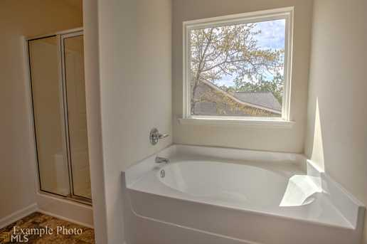 520 Rugby Ct - Photo 24