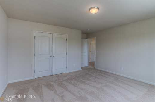 520 Rugby Ct - Photo 18